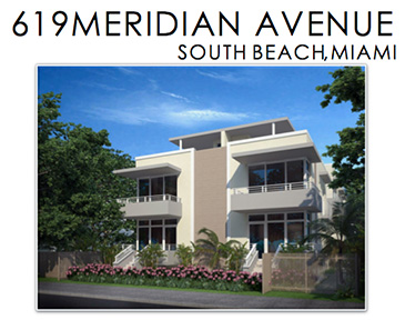 619-Meridian-ave-dgems-brochure