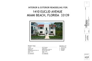 1410-Euclid-Ave-Existing-fp-01